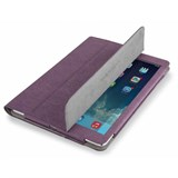 (1006284) Чехол GGMM для iPad Air Anywhere-IA Denim Purple (iPa50203)