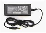(1006346) Адаптер к ноутбуку HP (4.0 мм, 1.7 мм, 19 V, 1.58 А, mini)