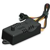 (165216)  Регулятор скорости GELID Fan Speed Controller FC-MC01-B