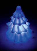 (1006381) Декоративный светильник KOCNL_EL105, елка