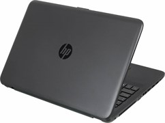 "(1006419) Ноутбук HP 250 Intel Celeron N3050, 2Gb, 500Gb, Intel HD Graphics, 15.6"", HD (1366x768), DOS, dk.grey, WiFi, BT, Cam, 2670mAh (N0Y18ES)"