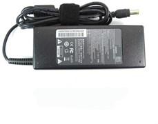 (1006485) Адаптер к ноутбуку Sony (6.0mm, 4.4mm, 90W, 19.5V, 4.7A)