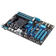 (1006568) Материнская плата Asus M5A97 PLUS Soc-AM3+ AMD 970 4xDDR3 ATX AC`97 8ch(7.1) GbLAN RAID RAID1 RAID5