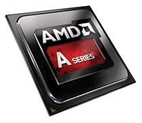 (1006659) Процессор AMD A8 7670K FM2 (AD767KXBI44JC) (3.6GHz/AMD Radeon R7) OEM
