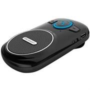 (1006667) Громкая связь Bluetooth Rolsen RBA-100 600 mA