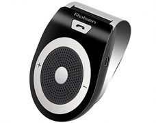 (1006668) Громкая связь Bluetooth Rolsen RBA-200 1000 mA