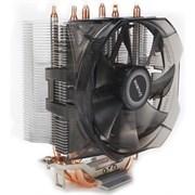 (144102) Вентилятор Zalman CNPS8X Optima, ALL Socket