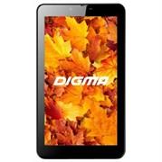 """(1006721) Планшет Digma Optima 7.21 3G SC5735 4C, 512Mb, 4Gb, 7"""", TFT (1024x600), Android 4.4, темно-синий, 3G, WiFi, GPS, BT, Cam, 2200mAh (TT7021PG)"""