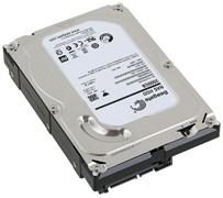 "(1006746) Жесткий диск Seagate Original SATA-III 2Tb ST2000VN000 Desktop NAS (5400rpm) 64Mb 3.5"""
