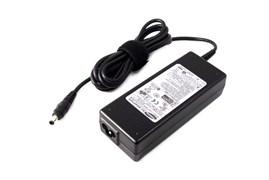 (1006628) Блок питания (сетевой адаптер) для ноутбуков Samsung 19V 3.16A (5.0x3.0mm с иглой) 60W Tempo