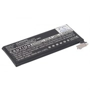 (1006624) Аккумулятор NT для APPLE iPhone 4 Series 3.7V 1420mAh 5.25Wh