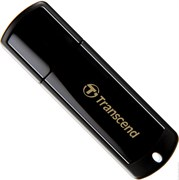 (1006854) Флеш Диск Transcend 32Gb Jetflash 350 TS32GJF350 USB2.0 черный