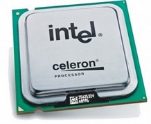 (1006980) Процессор Intel Original Celeron G3900T Soc-1151 (CM8066201928505S R2HT) (2.6GHz/Intel HD Graphics 5