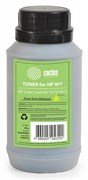 (1007011) Тонер для принтера Cactus CS-THP7Y-45 желтый (флакон 45гр) HP Color LaserJet 1215/1615