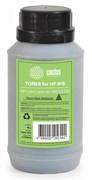 (1007012) Тонер для принтера Cactus CS-THP8BK-90 черный (флакон 90гр) HP Color LaserJet 2025/2320
