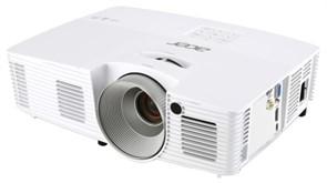 (1007110) Проектор Acer X123PH DLP 3000Lm 17000:1  (1024x768) 13000:1   HDMI / VGA / S-Video / RCA / USB