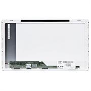 (1004968) Матрица (экран) для ноутбука NT156WHM-N50 версия 2