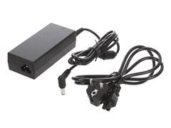 (1007112) Блок питания (сетевой адаптер) для ноутбуков Sony Vaio 19.5V 3.9A (6.5x4.4mm с иглой) 75W без сетевого кабеля