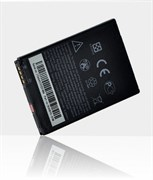 (1007211) АКБ BA S530  для HTC Desire S/G12 Li-Ion 1450mAh