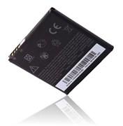 (1007213) АКБ BA S800 для HTC Desire V/Desire X Li-Ion 1650mAh