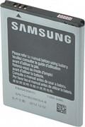 (1007219) АКБ EB494358VU для Samsung S5830/S5670/S7250/S6102