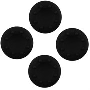 (1007261) Силиконовые накладки на аналоговые стики Oxion TGO01 для PS3 / PS4 / Xbox 360 / Xbox One (TGO01) 4шт/упак