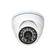 (1007296) Камера видеонаблюдения Falcon Eye FE SD720/15M цветная