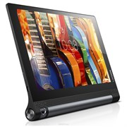 "(1007535) Планшет Lenovo Yoga Tablet 3 YT3-X50 MSM8909 4C/1Gb/16Gb 10.1"" IPS 1280x800/3G/4G/WiFi/BT/черный/And"