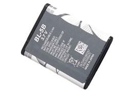 (1007595) АКБ Nokia BL-5B для N90/N80/7360/7260/3220/5140/6020