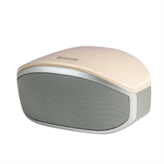(1007649) DEFENDER Активная система 1.0 Moon Solo Pink # 4 Вт, розовый Bluetooth