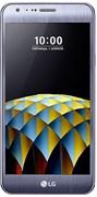 """(1007745) Смартфон LG K580ds X Cam MT6753, 2gb, 16gb, Mali-T720, 5.2"""", IPS (1920x1080), Android 6.0, Titan, 3G, 4G/LTE, WiFi, GPS/ГЛОНАСС, BT, Cam, 2520mAh (LGK580DS.ACISTS)"""