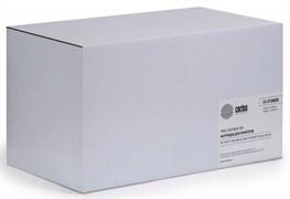 (1007754) Тонер Картридж Cactus CS-CF280XD черный x2уп. для HP LJ Pro 400/M401/M425
