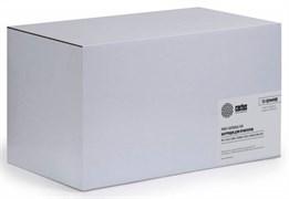 (1007755) Тонер Картридж Cactus CS-Q5949XD черный x2уп. для HP LJ 1320/3390/3392 (12000стр.)