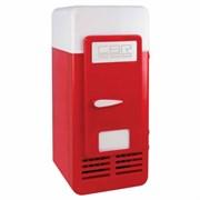 """(1110212) USB-холодильник CBR """"UG 001"""", UG 001"""