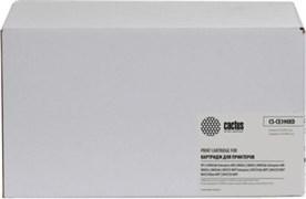 (1007753) Картридж лазерный Cactus CS-C725D черный x2упак. (1600стр.) для Canon LBP i-Sensys 6000/6000b