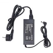 (1007454) 19.5V -> 3.9A Блок питания для ноутбука Sony Vaio VGN-NR1 VGN-FZ100 PCG-3 VPC-E VPCEB2M1R Series VGP