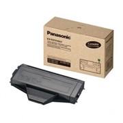 (1007904) Тонер Картридж Panasonic KX-FAT410A черный для Panasonic KX-MB1500/1520 (2500стр.)