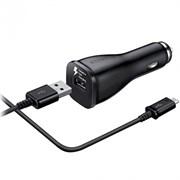 (1008020) АЗУ Samsung EP-LN915U micro USB