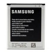 (1008008) АКБ NT для EB425161LU Samsung i8160/i8190/S7562
