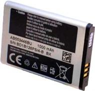 (1007998) АКБ Samsung AB553446BU для C5212