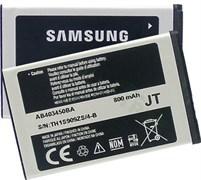 (1007997) АКБ Samsung EB505165YZ для i8750