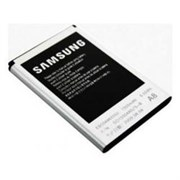 (1007993) АКБ Samsung EB504465VUC для I8910/S8500/S8530