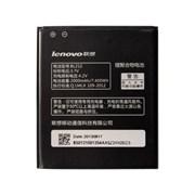 (1007992) АКБ Lenovo BL212 для S898t