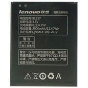 (1007991) АКБ Lenovo BL217 для S930