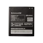 (1007988) АКБ Lenovo BL208 для S920