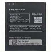 (1007987) АКБ Lenovo BL198 для К860