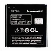 (1007984) АКБ Lenovo BL194 для А690