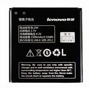 (1007984) АКБ NT для Lenovo BL194 для А690