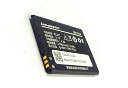 (1007983) АКБ Lenovo BL171 для А390