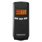 (1007938) Алкотестер Inspector AT400 черный